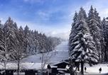 Location vacances Oberhambach - Rosenhill B&B-2