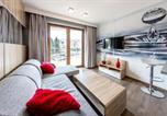 Location vacances Karpacz - Apartament Eva-1