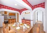 Location vacances La Guancha - Karin House-1