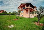 Location vacances Umag - Apartment Tommy.1-3