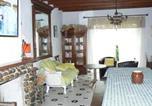 Location vacances Crouseilles - House A ponsin-3