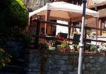 Location vacances Issogne - La Coccinella-4