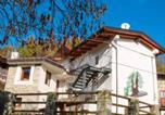 Location vacances Cividale del Friuli - Casa del Castagno-1