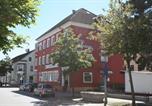 Hôtel Bad Dürrheim - Hotel Romäus-2