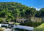 Hôtel Montego Bay - The Blue Orchid-4