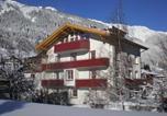 Location vacances Sankt Anton am Arlberg - Midland-3