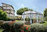 Location vacances Terni - Torre Palombara - Dimora Storica-4