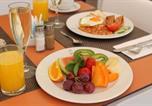 Hôtel San Bartolomé de Tirajana - Sentido Gran Canaria Princess Hotels & Resorts- Adults Only-2
