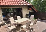 Location vacances Ustroń - Apartament Serce Ustronia-3