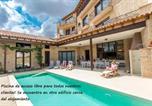 Location vacances Batea - Casas Rural Calaceite-2