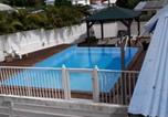 Location vacances  Guadeloupe - Holiday home Le Domaine de Bérard-1