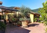Location vacances Toscane - La Terrazza di Castiglione-2