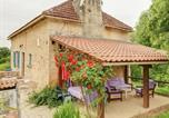 Location vacances Villefranche-du-Périgord - Maison De Vacances - Besse 9-4