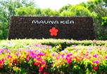 Villages vacances Honolulu - Mauna Kea Beach Hotel, Autograph Collection-4