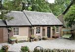 Location vacances Drymen - Marr Cottage-2