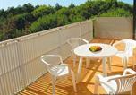 Location vacances  Province d'Udine - Lignano-3