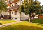 Location vacances  Province d'Udine - Villa Alpi-3