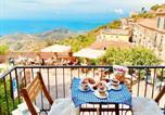 Location vacances Stella Cilento - Sdraiati Apartment - Bed & Breakfast-1