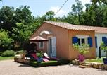 Location vacances Forcalqueiret - Les Hauts Nids-2