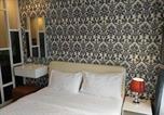 Location vacances Pa Khlok - Service Apartment - The Royal Place Phuket เดอะ รอยัล เพลส ภูเก็ต เฟส 3-2
