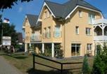 Location vacances Loddin - 04_villa Coelpin 4-1