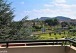 Hôtel Quartu Sant'Elena - B&B Darwin-4