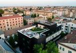Hôtel Verona - Corte Ongaro Hotel