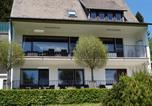 Location vacances Lennestadt - Landhaus Mettenberg-1