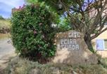 Location vacances La Canourgue - Gîte Peira Levada - 1-1