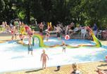 Camping Groningue - Vakantiepark Witterzomer-3