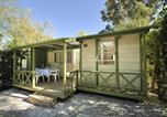 Camping Murcie - Capfun - Camping Caravaning La Manga-4