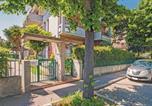 Location vacances Grottammare - Casa Ester-2