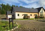 Location vacances Fort Augustus - Faebuie Cottages-1