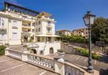 Hôtel Castel Gandolfo - Hotel Castel Vecchio