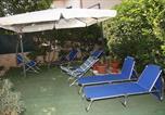 Hôtel Valderice - Verdonir-3