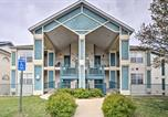 Location vacances Branson - Lavish Branson Penthouse by 76 Strip and Outlet Mall-3