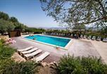 Location vacances  Province d'Agrigente - Principe di Aragona-4