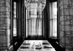 Hôtel Torquay - Hotel Sorrento-1