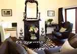 Location vacances Cheltenham - Strozzi Palace Suites by Mansley-2
