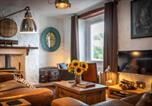 Location vacances Portree - Quayside Apartment-1