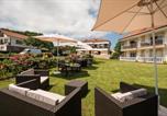 Location vacances Noja - Apartamentos La Bolera-1
