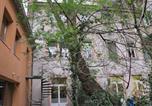 Location vacances Basel - Clarapartment-1