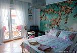 Location vacances Asprovalta - Apartment Marina 2-3