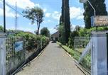 Location vacances Batu - Villa Bunga-3