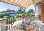 Location vacances Mascali - Awesome apartment in Mascali (Ct) w/ 2 Bedrooms-4