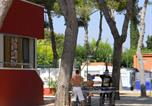 Camping Catalogne - Camping Relax Sol-3