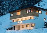 Location vacances Ischgl - Apart Stella Alpina-2