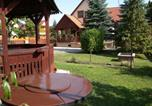 Location vacances Badacsonytomaj - Holiday home in Badacsonytomaj 20247-2