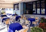 Hôtel Aquileia - Hotel Sirenetta-1