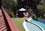 Location vacances Sidemen - Pondok Bidadari-1